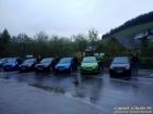 hausmesse-autohaus-lingl-2014-36