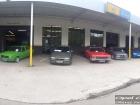 hausmesse-autohaus-lingl-2014-40