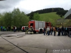 hausmesse-autohaus-lingl-2014-42