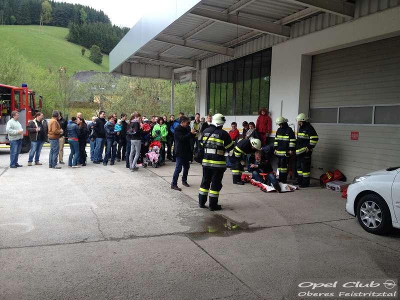 hausmesse-autohaus-lingl-2014-41