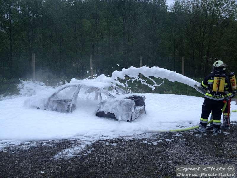 hausmesse-autohaus-lingl-2014-62