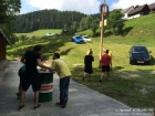 interne-grillparty-2014-10