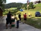 interne-grillparty-2014-11