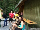 interne-grillparty-2014-17