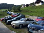 interne-grillparty-2014-21