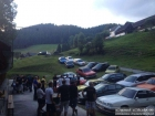 interne-grillparty-2014-24