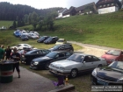 interne-grillparty-2014-25