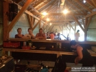 interne-grillparty-2014-26