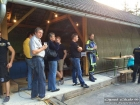 interne-grillparty-2014-30