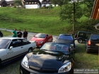 interne-grillparty-2014-31
