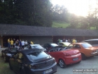interne-grillparty-2014-32