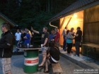 interne-grillparty-2014-58