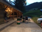 interne-grillparty-2014-59