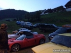 interne-grillparty-2014-61