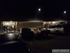 interne-grillparty-2014-63