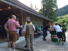 interne-grillparty-2014-28