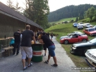 interne-grillparty-2014-29