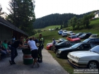 interne-grillparty-2014-33