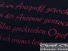 osch2015-1365