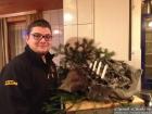 weihnachtsfeier-2013-15