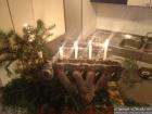 weihnachtsfeier-2013-34