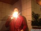 weihnachtsfeier-2013-20