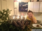 weihnachtsfeier-2013-57