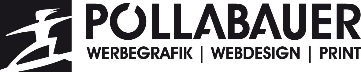 Logo Pöllabauer